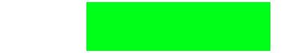 مجتمع آزمایشگاهی سبزآزمای سپاهان